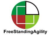FreeStandingAgility