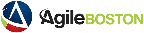Agile Boston Logo