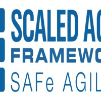 Scaled_Agile_Framework_SA_Cert_Mark