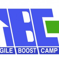 Agile Boost Camp