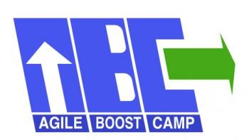 Permalink to: Agile Training