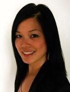 PatriciaKong