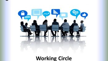 Permalink to: Scaled Agile and Cultural Transformation Working Circle