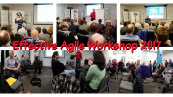 Permalink to: Effective Agile Mini-Workshop: Deep Dive on the Concepts, Execution and Facilities of OpenSpace