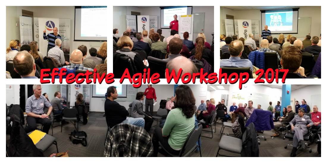 Permalink to: Effective Agile Mini-Workshop: Innovating with OpenSpace