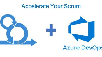 Permalink to: Accelerate Your Scrum with DevOps