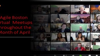 Permalink to: April Virtual Meetups