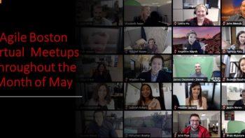 Permalink to: May Virtual Meetups